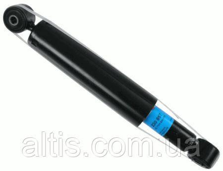 Амортизатор подвески FORD 230857 SACHS ( О/О 580 359 12x40 12x40)