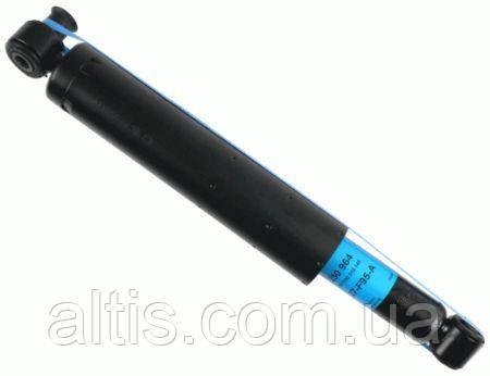 Амортизатор задний FORD TRANSIT ( О/О 641 401 15x57 12x40)