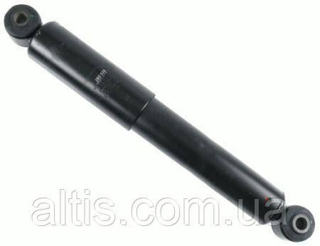 Амортизатор  SETRA 280926 SACHS ( О/О 552 372 20x62 20x62)