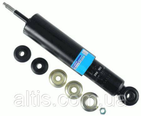 Амортизатор подвески  290152 SACHS ( І/О 367 235 11x63 12x32)