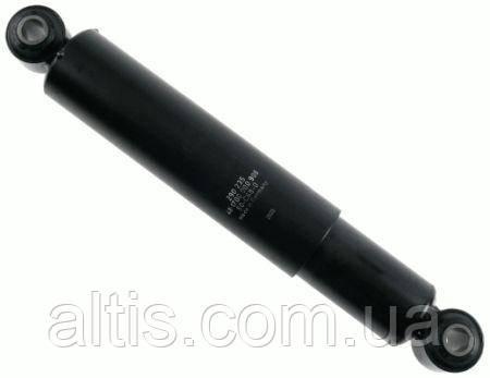 Амортизатор  MERCEDES MB 290235 SACHS ( О/О 710 445 20x55 20x55)