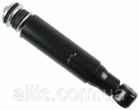 Амортизатор  IVECO 290273 SACHS ( І/О 540 340 14x73 20x52)