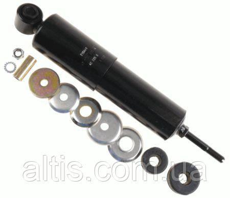 Амортизатор   290441 SACHS ( О/I 416 296 20x46 14x90)