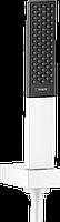 Душовий набір Hansgrohe Rainfinity 100 1Jet Porter 1.6 м Matt White