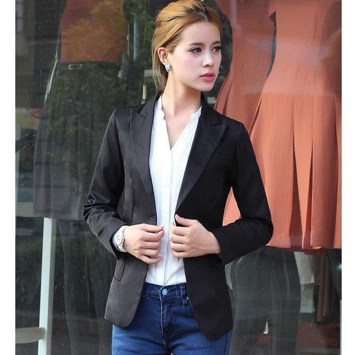Женский пиджак AL-5192-10