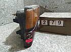 №279 Б/у фонарь задний для Volkswagen Golf I 1974-1977 171945111K, фото 2