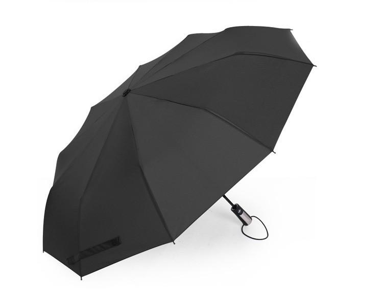 Зонт мужской AL170015