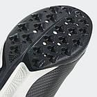 Сороконожки бутсы Adidas X Tango 18.3 TF BB9398 Оригинал, фото 5