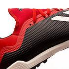Сороконожки бутсы Adidas X Tango 18.3 TF BB9398 Оригинал, фото 7