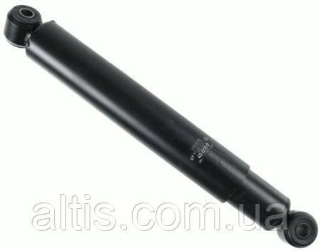 Амортизатор MERCEDES ACTROS MP2 / MP3, ATEGO, AXOR ( О/О 804 479 16x50 16x50)