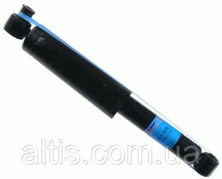 Амортизатор подвески FORD 311010 SACHS ( О/О 506 318 14x57 12x40)