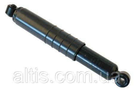 Амортизатор подвески  311415 SACHS ( О/О 591 369 10x40 16x38)