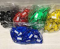 Брелок-идентификатор для ключей (уп-200шт)