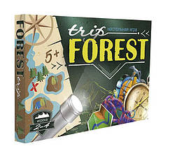 "Гр Игра ""Trip Forest"" (рус) 30553 (10)  ""STRATEG"""