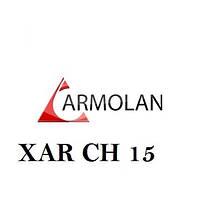 Пленка Armolan XAR CH 15