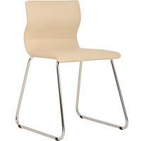 Обідній стілець Cleo (Клео) CFS, фото 1