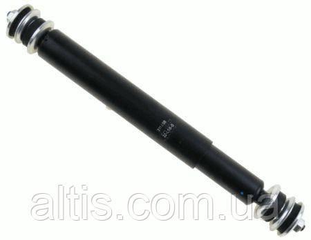Передний амортизатор подвески DAF LF 55 ( І/I 681 406 14x71 14x74)