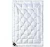 Одеяло 140х210см зимнее, Super Soft Classic