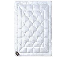 Одеяло 140х210см зимнее, Super Soft Classic, фото 1
