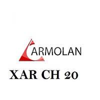 Пленка Armolan XAR CH 20