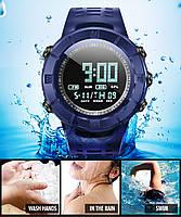 Спортивные наручные мужские часы, фото 2