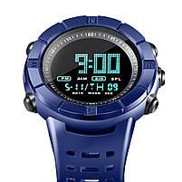 Спортивные наручные мужские часы, фото 3