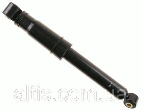 Амортизатор подвески OPEL 312656 SACHS ( О/О 487 320 14x50 14x40)