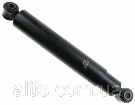 Амортизатор RVI PREMIUM ( О/О 866 521 20x55 20x62)