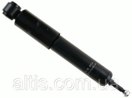Амортизатор подвески TOYOTA 312804 SACHS ( О/I 330 225 28x45 12x46)
