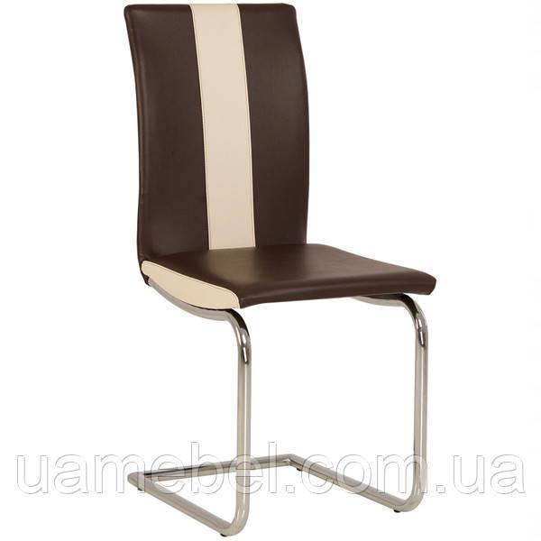 Обеденный стул Glen (Глен) CF