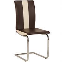 Обеденный стул Glen (Глен) CF, фото 1