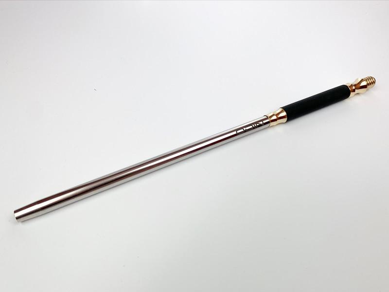 Мундштук для кальяна Sunpipe (Санпайп) - Odin Stick