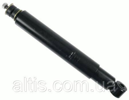 Передний амортизатор RVI MIDLUM ( І/О 768 448 14x72 20x45)