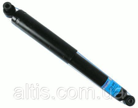 Амортизатор подвески FORD 313505 SACHS ( О/О 602 401 14x57 12x40)
