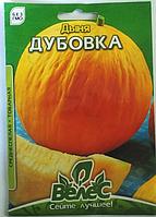 ТМ ВЕЛЕС Дыня Дубовка 8г МАКСИ