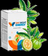 Day-Night Energy (Дэй-Найт Энерджи) - капсулы для похудения, фото 1