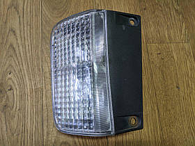 Ліхтар заднього ходу лівий (без противотуманки) Renault Trafic, Opel Vivaro 2001-2010 (Б/У)