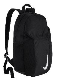 Рюкзак для тренировок Nike Team Club BA5501-010 черный (Оригинал)