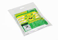 Укрывное агроволокно Agreen П-19 (3,2х10) в пакете