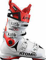 Горнолыжные ботинки Atomic Hawx Ultra 130 S White/Red 2019