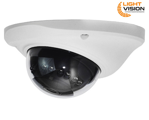 MHD Видеокамера VLC-2192DNM