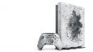 Xbox One X 1 TB Gears 5 Edition, фото 3