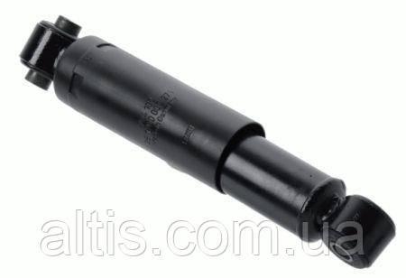 Амортизатор  BPW 704102 SACHS ( О/О 337 237 12x45 12x32)