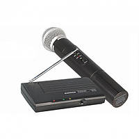 Микрофон Shure SH-200