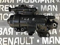Корпус топливного фильтра MAN TGA евро 5