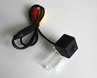 Камера заднего вида (Sony CCD) для  PEUGEOT 307 308 406 407 5008, фото 1