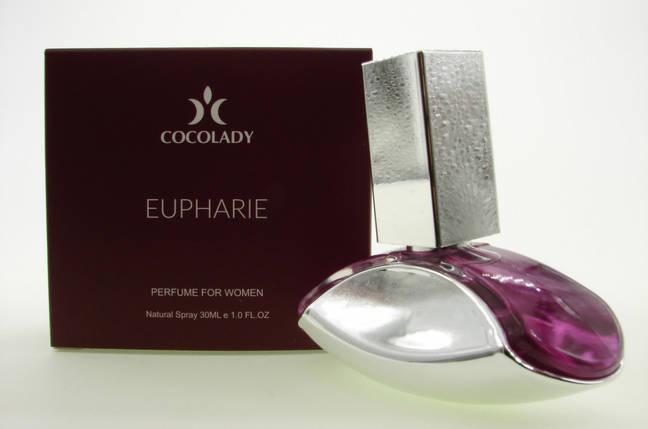 Cocolady EUPHARIE edp 30 ml, фото 2