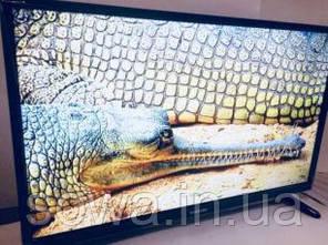 "✔️ Телевизор Samsung_Самсунг 34"" + Smart tv + T2, фото 2"