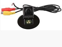 Камера заднего вида для HYUNDAI New Accent\Elantra 3D CCD