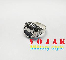 Перстень Кажан